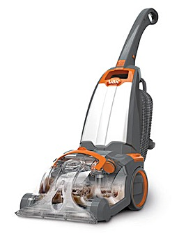 Vax Rapide Ultra 2 Carpet Washer