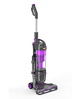 Vax Air Reach Eco Upright Vacuum Cleaner