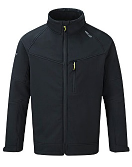 Tog24 Reactor Mens Tcz Jacket