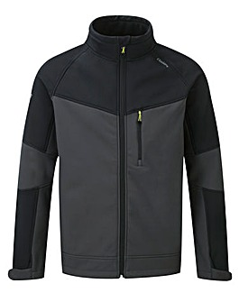 Tog24 Reactor Mens Tcz Jacket Dc