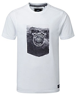 Tog24 Galaxy Mens T-shirt Photo
