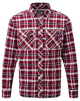 Tog24 Malone Mens Winter Shirt
