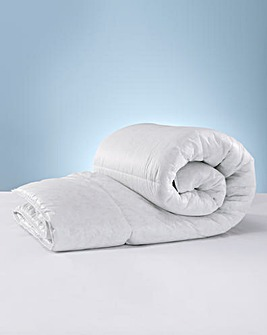 Anti Allergy Duvet 10.5 Tog