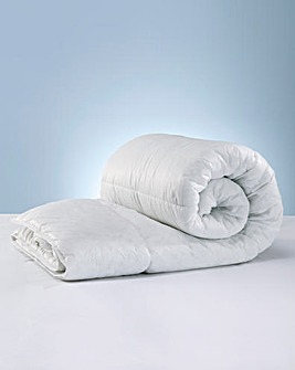 Superbounce Duvet 10.5 Tog