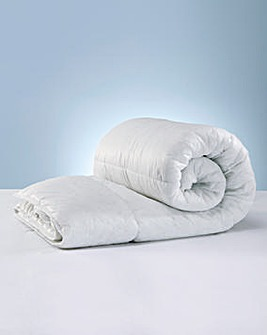 Superbounce Duvet 13.5 Tog