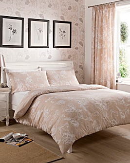 Richmond Duvet Cover Set