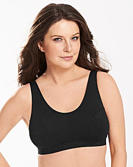2 Pack Slimma Assorted Comfort Tops