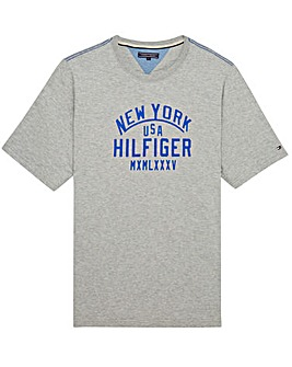 Tommy Hilfiger Mighty New York T-Shirt