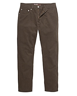 Pierre Cardin Trousers 34in Leg