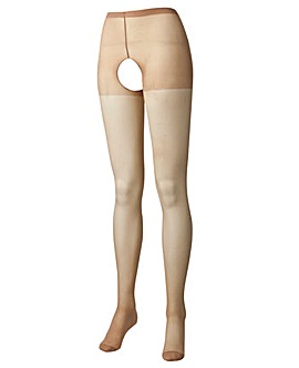 Airflow Tights Pack 6