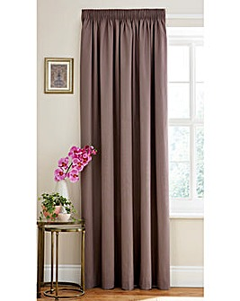 Made to Measure 100% Cotton Curtains