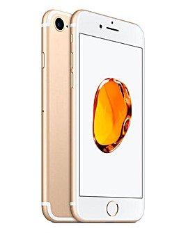 iPhone 7 32GB Gold