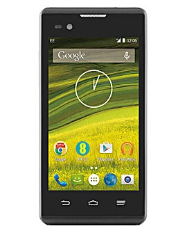Vodafone Smart 7 Turbo Smart Phone