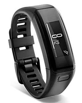 Garmin Vivosmart HR+ Activity Tracker XL