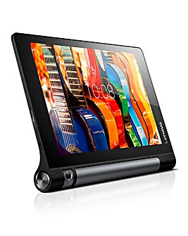 Lenovo Yoga 3 8in Android Tablet