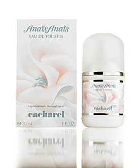 Anais Anais by Cacharel 30ml EDT