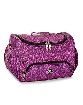 Roo Beauty Ella Cosmetic Bag