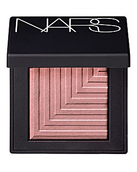 NARS Dual Intensity Eyeshadow Kari