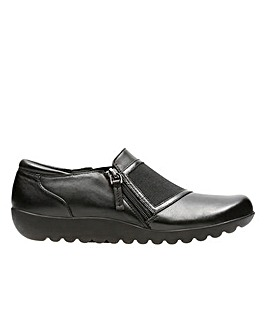 Clarks Medora Gale D Fitting