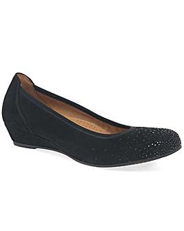 Gabor Arya Womens Casual Shoes