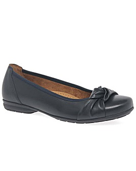 Gabor Ashlene Womens Casual Shoes