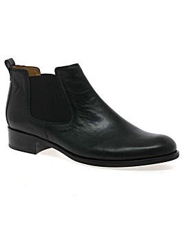 Gabor Zodiac Womens Chelsea Boots