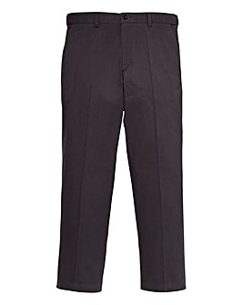 Premier Man Cotton Trousers 29 Inch