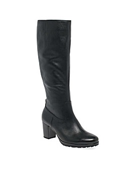 Gabor Hillary S Womens Long Boots