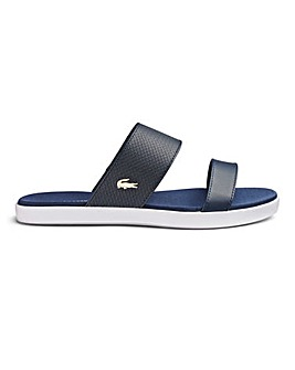 Lacoste Natoy 118 Sandals