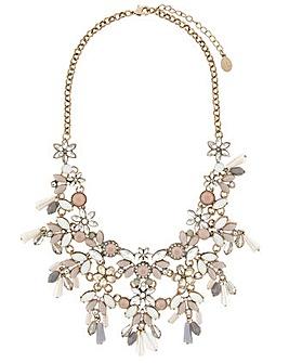 Accessorize Bloomsbury Necklace