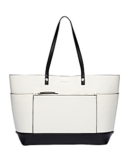 Fiorelli 247 Bucket Tote Bag
