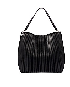 Fiorelli Stretch Cinched Bag