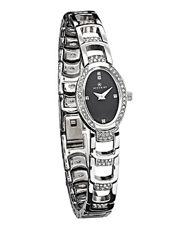 Accurist Ladies Dress Bracelet Watch