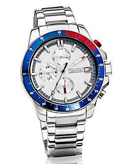 Tommy Hilfiger Jace Chronograph Watch