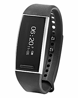 NuBand Pulse Activity Tracker