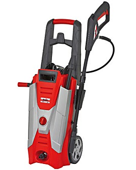Grizzly HDR 21-150 High Pressure Washer