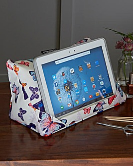 Coz-E-Reader Butterfly Tablet Stand