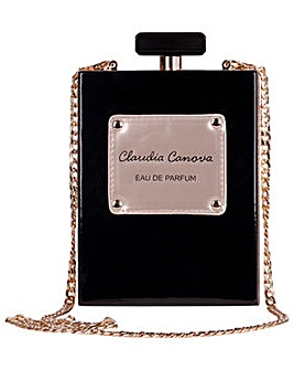 Claudia Canova Claudia Canova Perfume