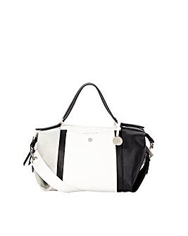Fiorelli Sinclair Bag