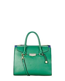 Fiorelli Conner Bag
