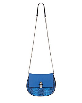 Fiorelli Huxley Bag