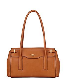 Fiorelli Fletcher Bag