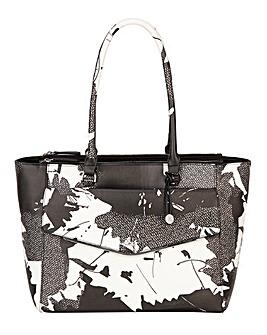 Fiorelli Avery Bag