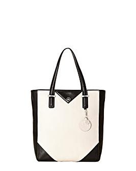 Nica Madeline Bag