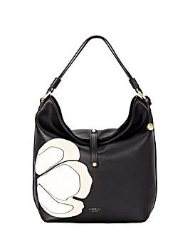 Fiorelli Nina Bag