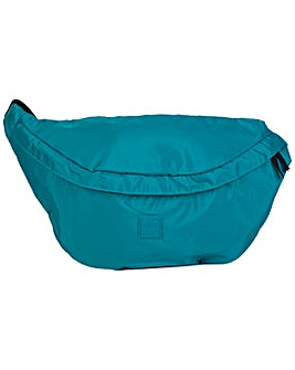 Artsac Nylon Cross Shoulder Bag