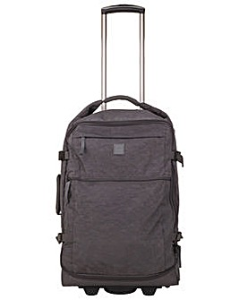 Artsac Large Luggage / Trolley Case