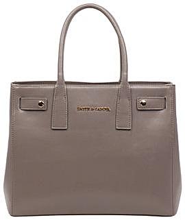 Smith & Canova Twin Strap Bag