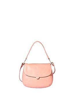 Modalu Skye Bag