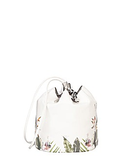Fiorelli Callie Bag
